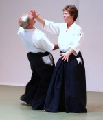 Aikido Videos with Other Teachers