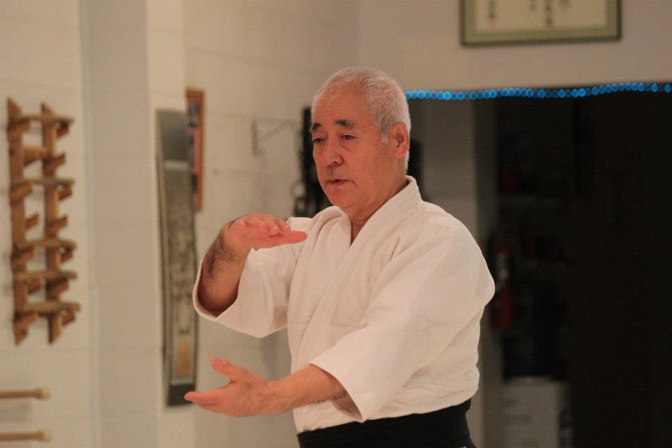 sugawara-sensei-1