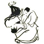 尚武 Shobu Aikido