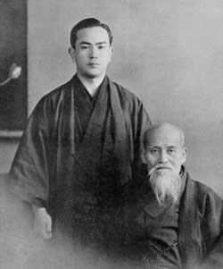 tohei-ueshiba