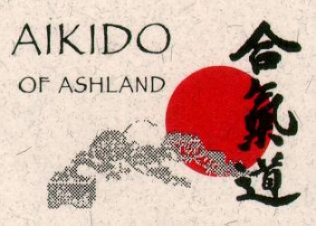 Aikido of Ashland