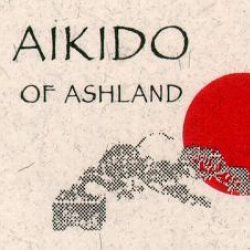 Common Aikido Words and Phrases – Aikido of Ashland