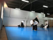 Aikido Aikikai San Vicente - Alicante - 2015, noviembre - IMG_0397