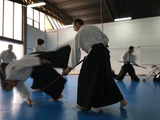 Aikido Aikikai San Vicente - Alicante - 2015, noviembre - IMG_1203
