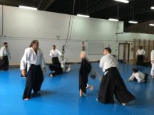 Aikido Aikikai San Vicente - Alicante - 2015, noviembre - IMG_1463