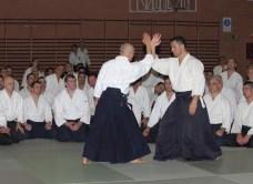 Hayato Osawa Shihan, Madrid 2014 - IMG_1421_retoc