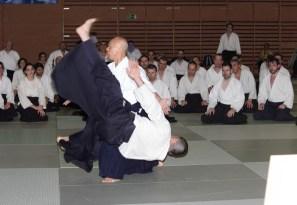 Hayato Osawa Shihan, Madrid 2014 - IMG_1699_retoc