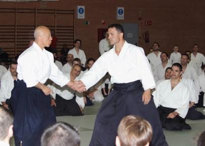 Hayato Osawa Shihan, Madrid 2014 - IMG_1741_retoc