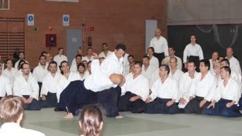 Hayato Osawa Shihan, Madrid 2014 - IMG_1751_retoc