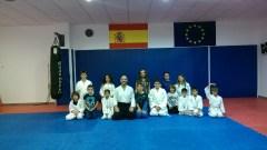 Aikido Infantil San Vicente - Alicante - 2015-11-02 20.04.17 - IMAG1148