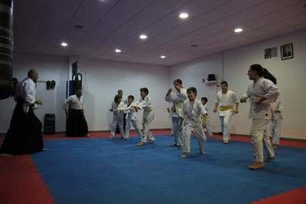 aikido-kids-infantil-y-juvenil-aikido-aikikai-san-vicente-del-raspeig-alicante-fotos-clase-31-10-2016-001-img_9447