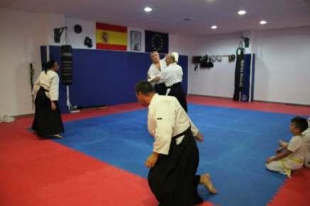 aikido-kids-infantil-y-juvenil-aikido-aikikai-san-vicente-del-raspeig-alicante-fotos-clase-31-10-2016-034-img_9558