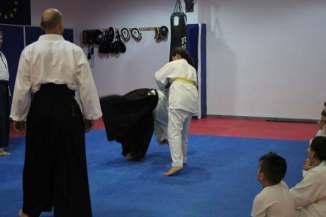 aikido-kids-infantil-y-juvenil-aikido-aikikai-san-vicente-del-raspeig-alicante-fotos-clase-31-10-2016-048-img_9590