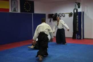 aikido-kids-infantil-y-juvenil-aikido-aikikai-san-vicente-del-raspeig-alicante-fotos-clase-31-10-2016-061-img_9611