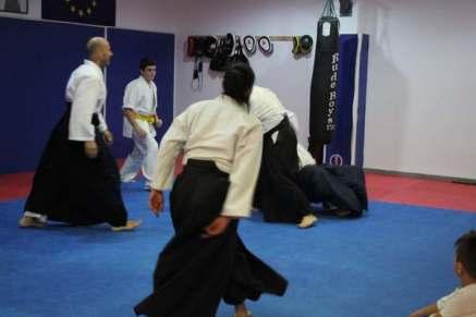 aikido-kids-infantil-y-juvenil-aikido-aikikai-san-vicente-del-raspeig-alicante-fotos-clase-31-10-2016-062-img_9618