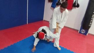 aikido-kids-infantil-y-juvenil-entrenamiento-navideno-2016-defensa-personal-aikido-aikikai-san-vicente-del-raspeig-al_118