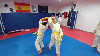 aikido-kids-infantil-y-juvenil-entrenamiento-navideno-2016-defensa-personal-aikido-aikikai-san-vicente-del-raspeig-al_16