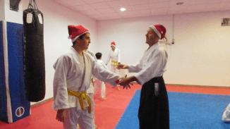 aikido-kids-infantil-y-juvenil-entrenamiento-navideno-2016-defensa-personal-aikido-aikikai-san-vicente-del-raspeig-al_81