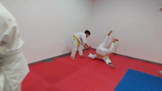aikido-kids-infantil-y-juvenil-entrenamiento-navideno-2016-defensa-personal-aikido-aikikai-san-vicente-del-raspeig-al_84