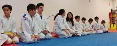entrega-diplomas-kyu-febrero-2017-aikido-kids-infantil-y-juvenil-002-20170215_192853