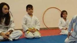 entrega-diplomas-kyu-febrero-2017-aikido-kids-infantil-y-juvenil-004-20170215_193056