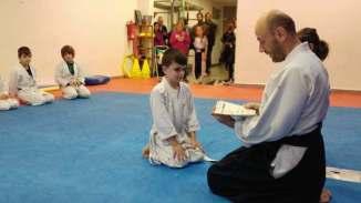entrega-diplomas-kyu-febrero-2017-aikido-kids-infantil-y-juvenil-005-20170215_193111