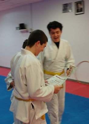 entrega-diplomas-kyu-febrero-2017-aikido-kids-infantil-y-juvenil-037-20170215_193836