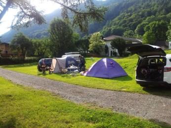 11_campingplatz