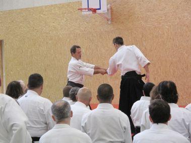 seminar_u_francuskoj_aikido_friends_serbia_beograd3