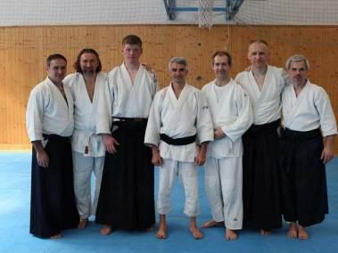 seminar_u_madjarskoj_aikido_friends_serbija_beograd2