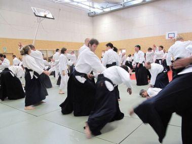 trening_francuska2