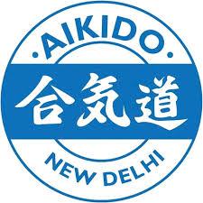 New Delhi Aikido Dojo - Home | Facebook