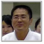 合気道錬身会福岡道場 久留米教室