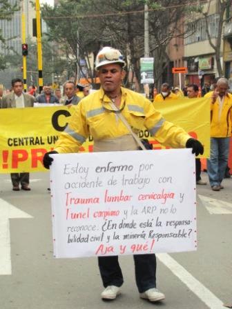 en-colombia-cifras-que-enferman-y-matan