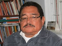 Guillermo Rivera.