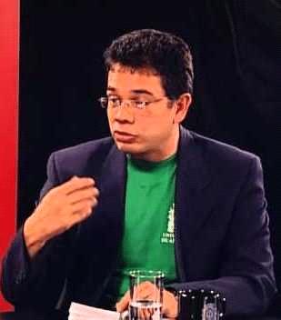 Juan Carlos Celis. Universidad Nacional. Ph.D en Sociología del Trabajo.