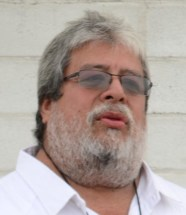 Fernando Mosquera Zuñiga
