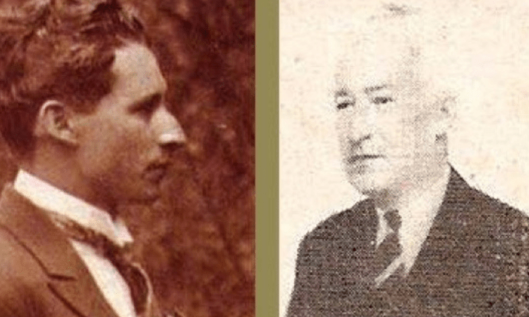 Ignacio Torres Giraldo