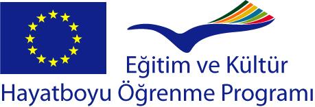 Grundtvig Öğrenme Ortaklıkları Projesi