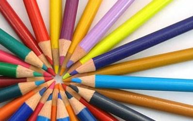 """Çocuklar ve Ergenlerle Bilişsel Davranışçı Danışmanlık"""" Eğitimi"""