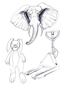 Sketch-2016-7-2