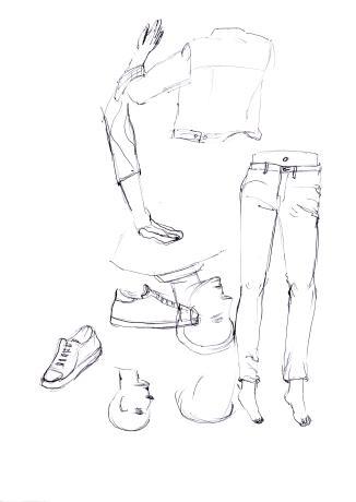 Sketch-mannequin (2)