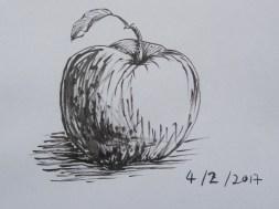 2017-2-4