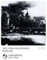 John virtue-4