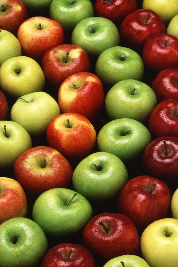 12 Delicious Apple Recipes   Aileen Cooks