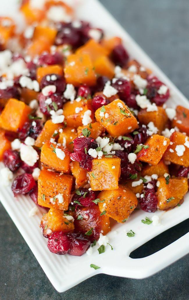 honey-roasted-butternut-squash-cranberries-feta-recipe-650-0245xS