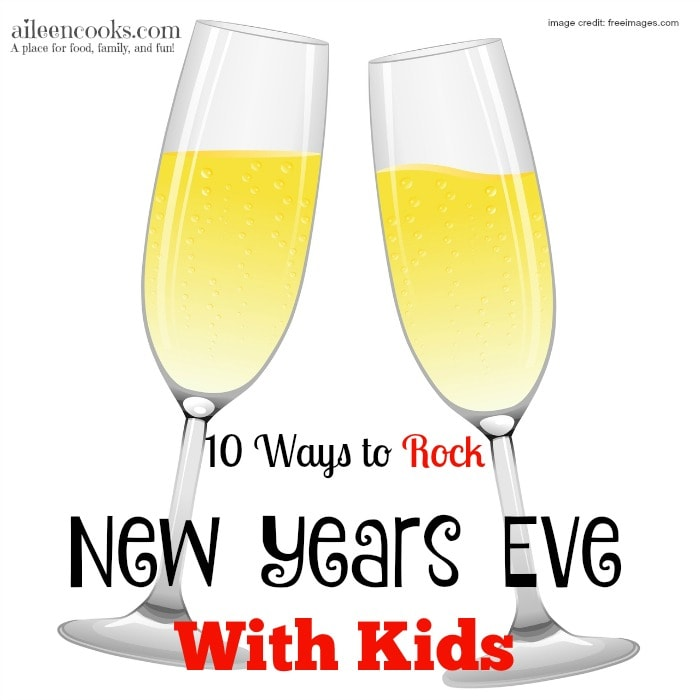 New Years Eve 3