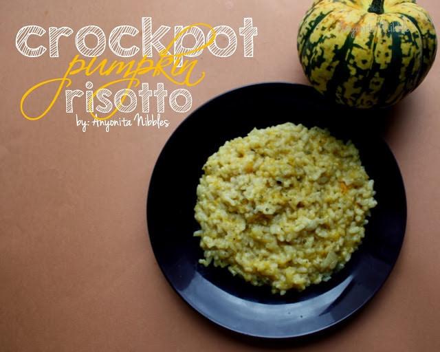 crockpot-pumpkin-risotto-by-anyonita-nibbles