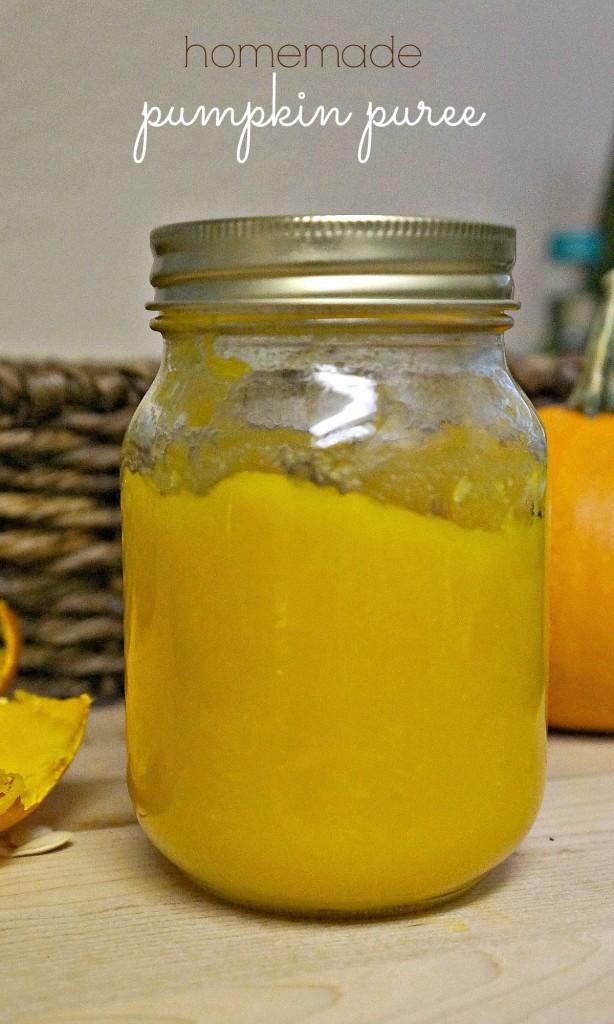homemade-pumpkin-puree-using-fresh-pumpkins-614x1024