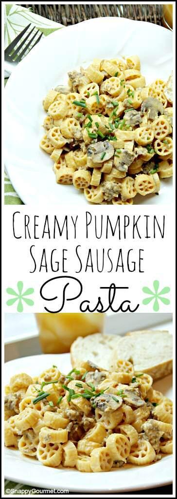 creamy-pumpkin-sage-sausage-pasta-pin-2